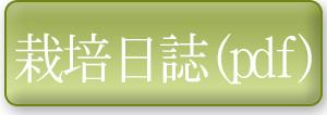 コシヒカリ栽培日誌